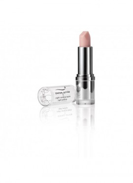 glorious lips lip balm