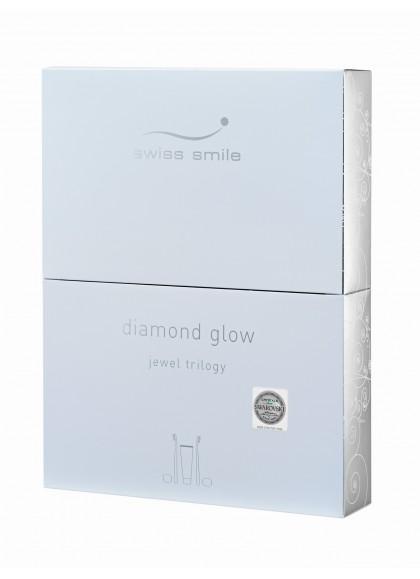 diamond glow jewel trilogy